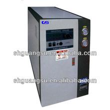 Acqua di raffreddamento fan coil gs-20hp