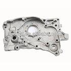 OEM Aluminum Die Cast Car Accessories