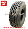 for sale 295/80r22.5 315/80r22.5 indonesia