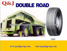 DOUBLE ROAD/HILO,tires otr bus truck tyres,23.5-25 26.5R25