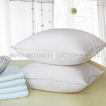 cushion filling pp cotton ( Hollow fiber filling)