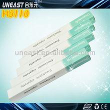 Uneast Promotion ehookah 5110 soft tip disposable ecig