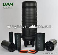 Similar FOSC Optical fiber joint dome closure heat shrink tube
