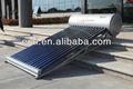 integrato unpressure caldaia solare 150 litri utilizzare per il messico