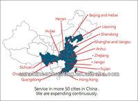 Supply Yarn quality control in Changshan/ Fugou/ Xiaoshan/Qingpu/ Anyang/ Ningxia/ Jiangyin/ Suzhou/ Yancheng/ Yishui / Qingdao/