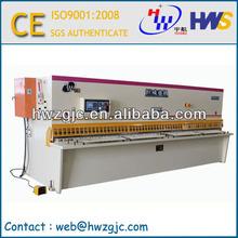 Metal cutting machine rotary control valve, nok hydraulic oil seal, shearing machine for sale