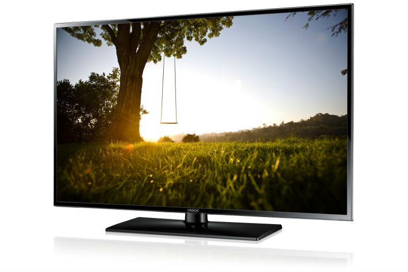 meilleur tv 3d meilleur tv 3 d sur enperdresonlapin. Black Bedroom Furniture Sets. Home Design Ideas