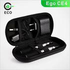 e shisha pen aluminum drip tip package e-cigarette /ce5 ego ce4 electronic cigarette ego t