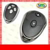 small door lock with remote control multi-function universal garage door receiver transmitter SMG-006
