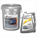 cd dieselmotor Öl 20w50