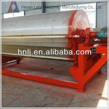 Gravity metal Magnetic Separator machine from Henan