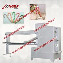 Lollipop Making Machine