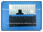 NEW US Keyboard for Toshiba Mini NB 100 NB100 NB105 US Laptop Keyboard