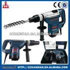 1050W Famous Brands Bosch Drill Hammer /Hammer Drill Bosch