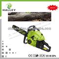 Ferramenta de jardim professional fabricante fornecer 2500/3800/4500/5200/5800 fazenda e rancho chain saw
