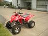 atv 350cc with EEC /EPA (ZP350ATV)