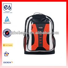 2014 new outdoor school bag(HC-A532)