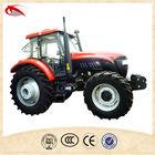 China tractors repuestos+tractor+massey+ferguson