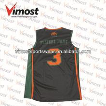 basketball jumper gear originated in China