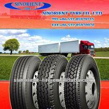 tire sealant liquid