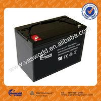 12v 90ah lead acid battery charger circuit