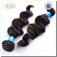 Amazing non clip hair extensions