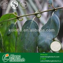 Uncaria rhynchophylla extract harpagoside