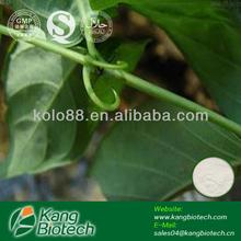 Uncaria rhynchophylla extract harpagoside / rhynchophylline