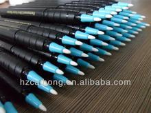 Rainbow magic penmagic disappearing ink pen OEM is welcomed meet EN71 and ASTM