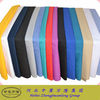 Home textile Cloth Manufacturer