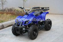 NEW 49cc MINI ATV FOR SALE