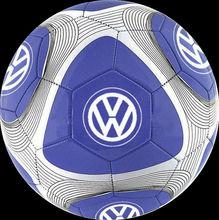 Street soccer ball/Wholesale soccer ball/Soccer ball