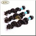 Buena votaciones luz verde productos para el cabello