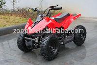 2014 mini atv 50cc price