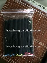 UV secre pen for bar protect secret and information OEM is welcomed meet EN71 and ASTM