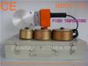 110 ppr fixed welding machine socket welder for sale