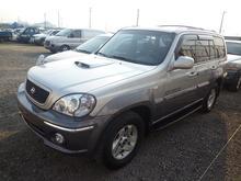 used hyundai car teracan,used tercan vn,used teracars,used hyundai cars