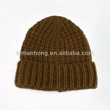 high quality elephant winter hats