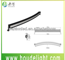 180w auto off road led carved led light bar
