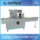 BTB-300B Automatic Cellophane Wrapping Machine automatic lollipop wrapping machine