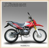 2014 best selling cheap dirt bike pioneer new motorcycle 250cc