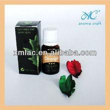 wholesale natural oil perfume fragrance