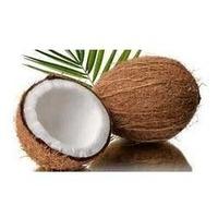 Fresh coconut GRADE a FOR SALE