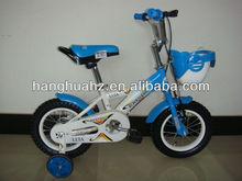 HH-k1243 12inch bmx kid bike from China manufacturer