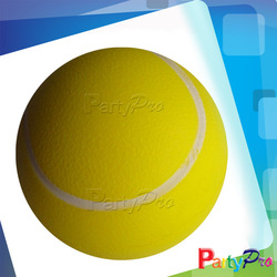 2014 Promotion Juggling Ball