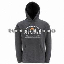 großhandel fleece hoch sweatshirts pullover