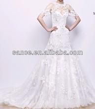 designer bridal gown patterns