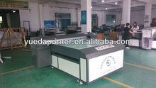 watch dial uv printer,digital Stamp Printer,printing machine