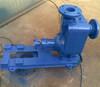 CYZ series high volume oil burner fuel pump