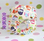 Cuties Cartoon Character AIO Eco Kawaii Cloth Baby Diaper